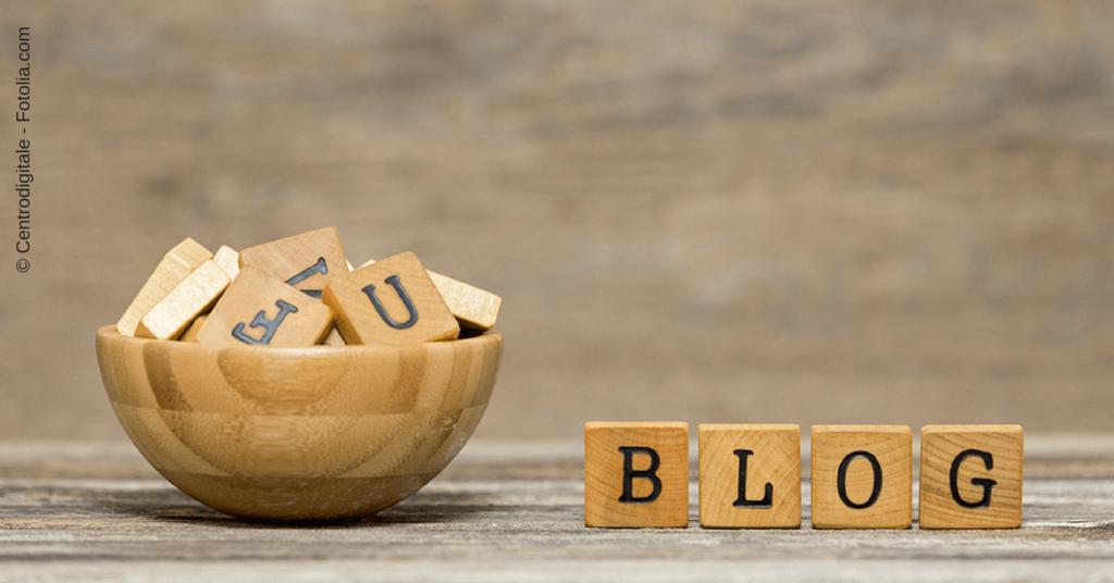 24 Blog Tipps für Anfänger