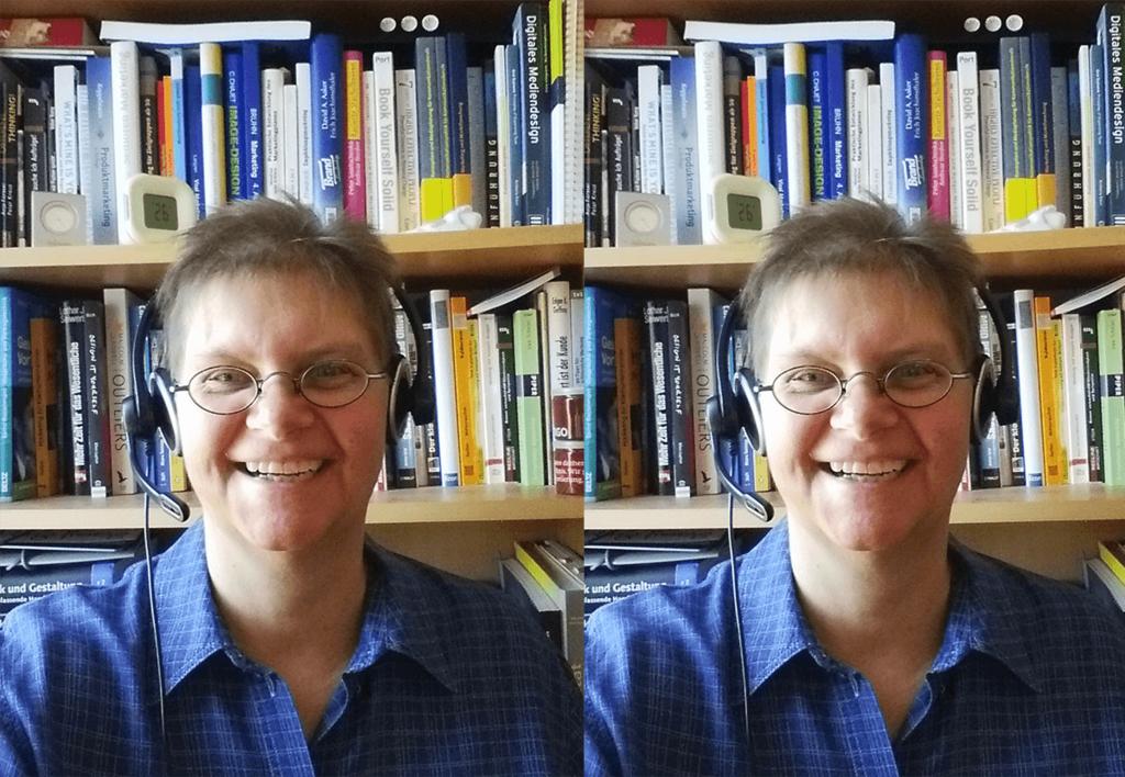 Birgit Schultz Marketing-Zauber Doppelpack