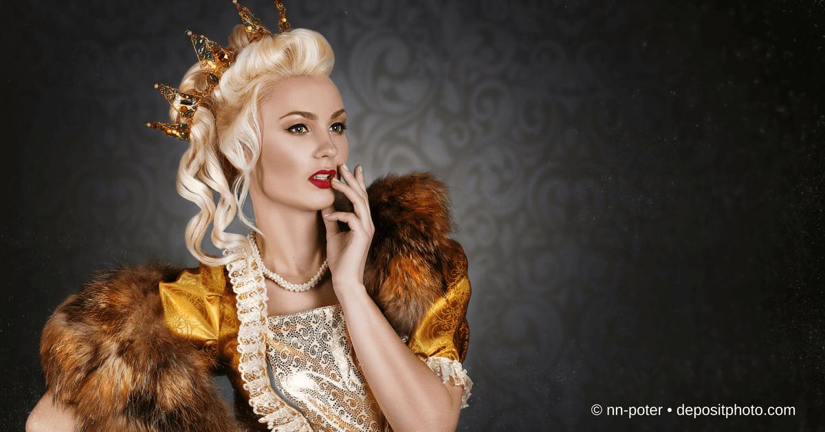 Folge 5 — Das Geheimnis der Content Hoheit entschlüsselt