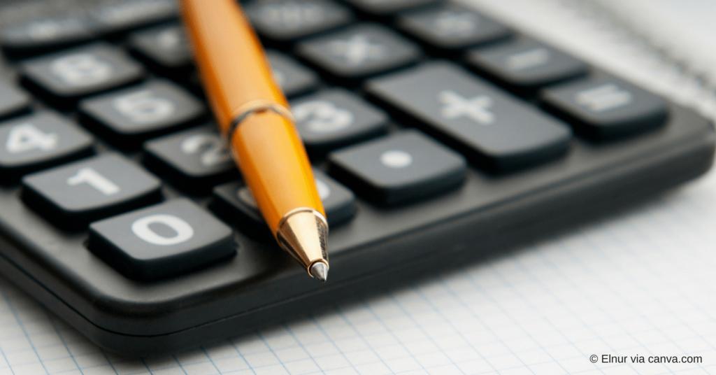 Redaktionsplan in Excel erstellen