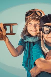 Social Pilot – ein Social Media Tool