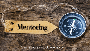 Marketing-Zauber Mentoring