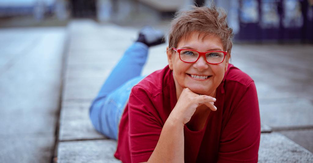 24 Fakten über Birgit Schultz
